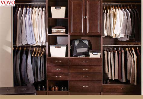 Cheap Oak Wardrobe by Get Cheap Oak Wardrobe Aliexpress Alibaba