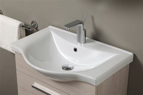 bathroom fittings universal sanitary house