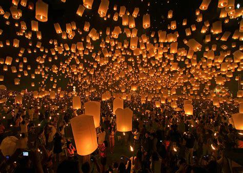 vendita lanterne volanti lanterne cinesi volanti