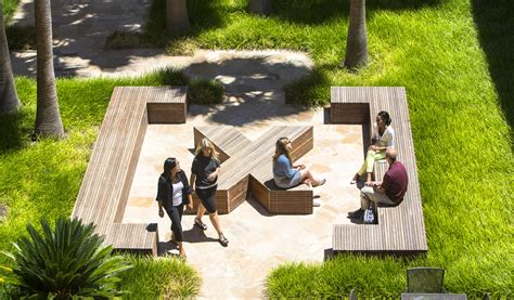 Stanford Mba Students by Five Stanford Mba Students Designated 2014 Siebel Scholars