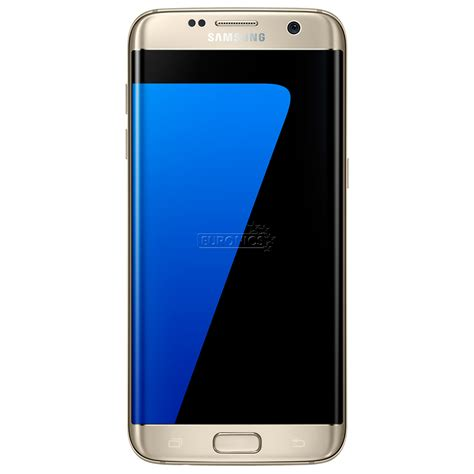 Samsung S7 Edge Chassing Lengkung smartphone samsung galaxy s7 edge sm g935fzdaseb