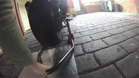 Grab Bike Jaket Murah 1 bike grab