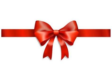 Pita Vintage Design Wraping Gift Ribbon Gulung Bungkus Kado shiny ribbon bow gift vector graphic welovesolo