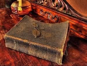 Camden County Records Bible Records Camden County Ncgenweb