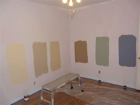 Home Depot Paint Interior by Home Depot Paint Selection Home Painting Ideas