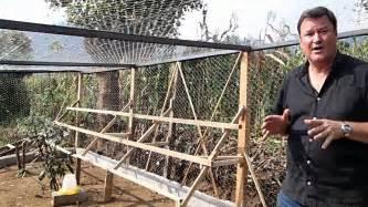 House Plans Sri Lanka by Final Video Tour Building Organic Free Range Chicken Farm