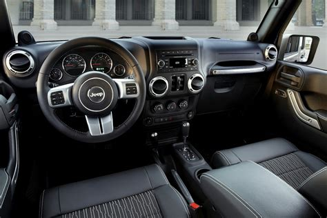 jeep inside black jeep wrangler 4 door interior hd uautoknownet