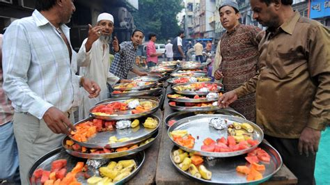 in india caste system ensures you are what you eat post