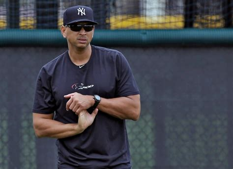 Takes A From Rehab by Rodriguez Takes Rehab To A Could Return To Yankees