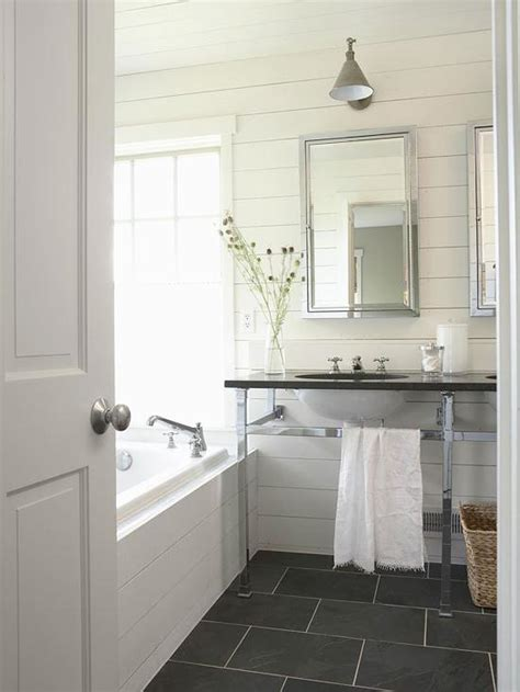 Country Cottage Bathroom Ideas by Country Cottage Bathroom Photos