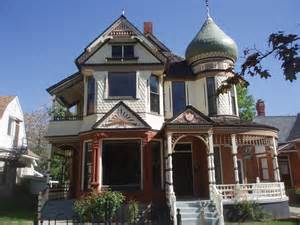 Utah House File Warner House Ogden Utah Jpeg Wikimedia Commons