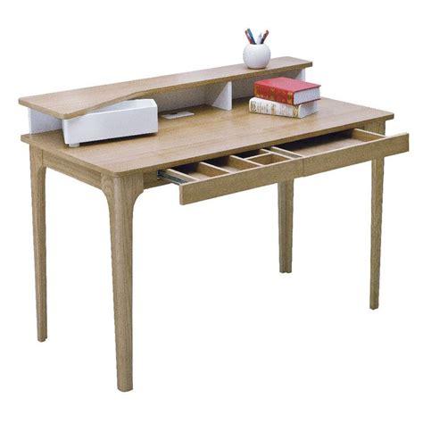 Officeworks Office Desks Office Works Desks Exle Yvotube