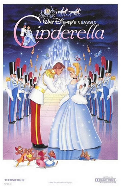 film cinderella original 6201119808 e60311afab z jpg
