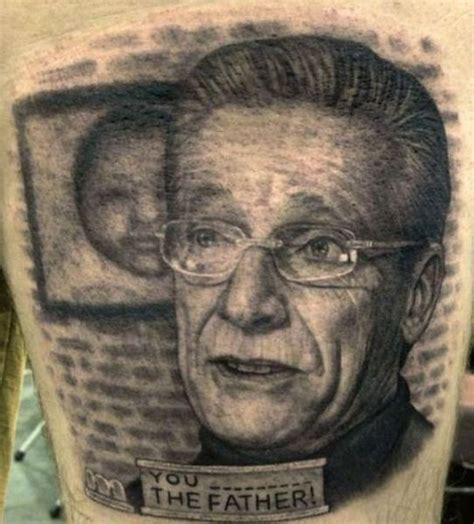 tattoo fail celebrity 21 celebrity portrait tattoos that totally nailed it