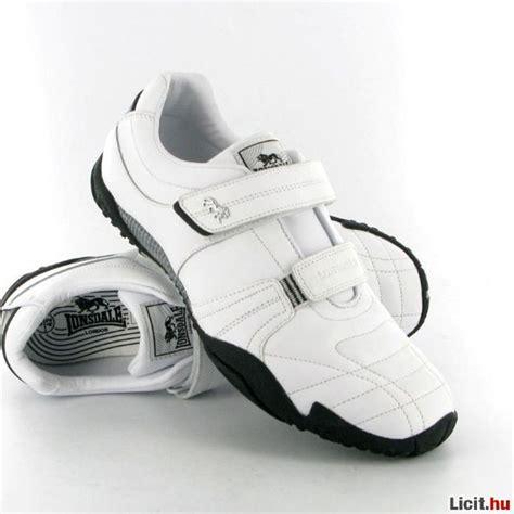 Sepatu Lonsdale Fulham 1 licit hu lonsdale fulham snr f 233 rfi cip蜻 az ingyenes aukci 243 s piact 233 r licit aukci 243 225 rver 233 s