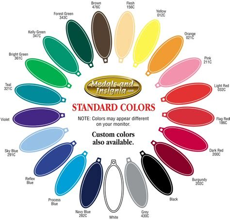 gcmi colors gcmi color chart related keywords gcmi color chart