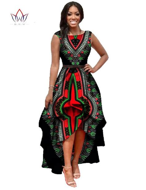 fashionable african dresses and suites 59 best images about ankara plus on pinterest ankara