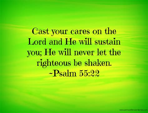 comforting quotes for hard times penny zeller s blog 21 inspirational bible verses to