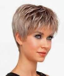 perms for women over 70 short perm hairstyles for women over 70 short hairstyle 2013