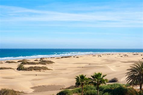 best place to stay in gran canaria gran canaria best beaches hotels and things to do