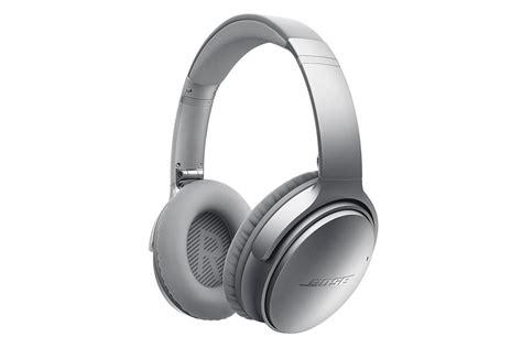 best in ear headphones for iphone uk best wireless headphones 2019 bluetooth earphones for