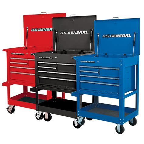 Garage Tools And Shop Tools At Harbor Freight