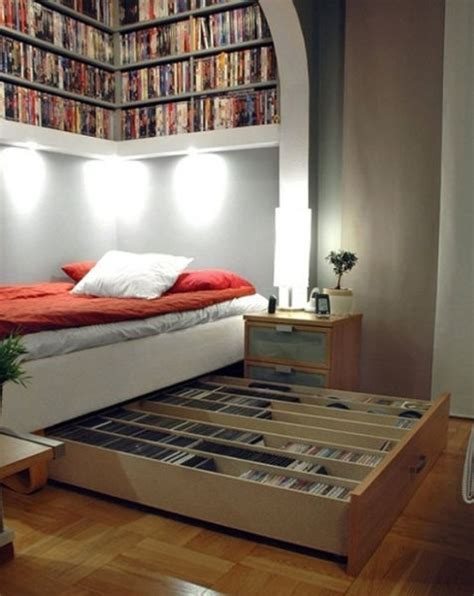 really cool beds really cool exles of bed design 33 pics picture 20
