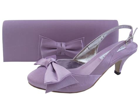 Lilac Shoes For Wedding by 66 Best Images About Matching Shoes And Bags On