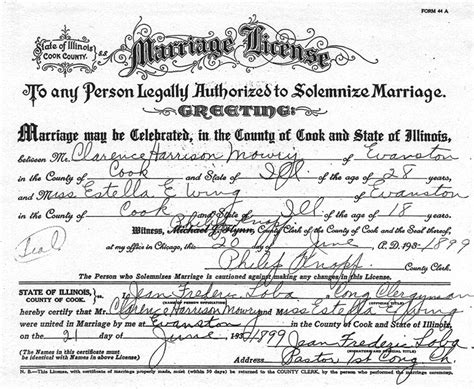 Fort Bend County Clerk Marriage Records архивы блогов Backuppure