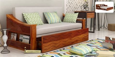 smart living sofa bed prices sofa bed buy sofa bed india discount