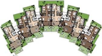 hacienda riquelme golf resort floor plans for the