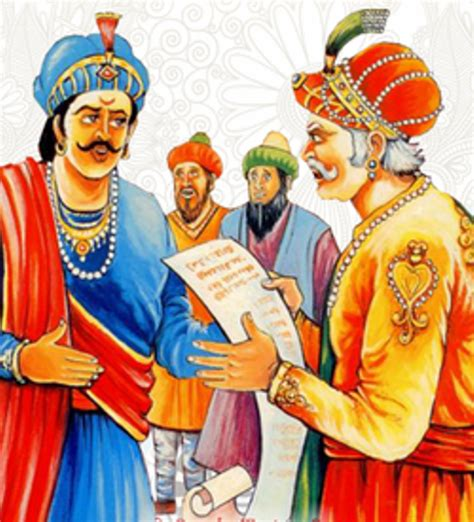 birbal biography in hindi wikipedia 11 lessons for the workplace you can learn from the