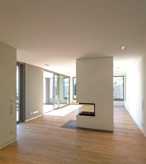 raumteiler wohnzimmer essbereich essbereich mit kamin raumteiler modern wohnbereich