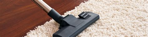 curtain and carpet cleaning carpet and curtain cleaning meze blog