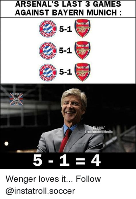 arsenal memes 25 best memes about arsenal arsenal memes