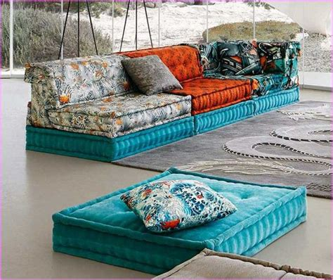 mahjong sofa 1000 images about roche bobois on pinterest jean paul
