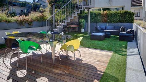 pavimento sopraelevato per esterni pavimenti sopraelevati per interni e per esterno cose di