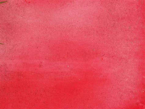 Fiberglass0003 Free Background Texture Plastic | fiberglass0003 free background texture plastic