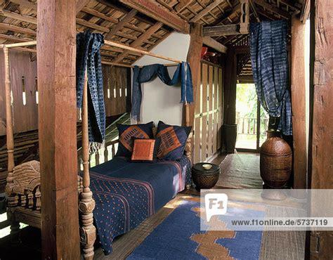 orientalisches schlafzimmer orientalisches schlafzimmer lizenzpflichtiges bild