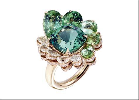 anello tipo pomellato offerte anelli tipo pomellato 62 00 37 di sconto