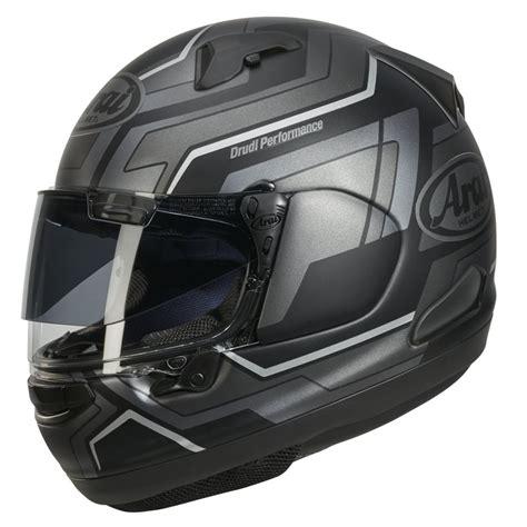 arai motocross helmets 100 arai motocross helmet arai tommy gun helmet for