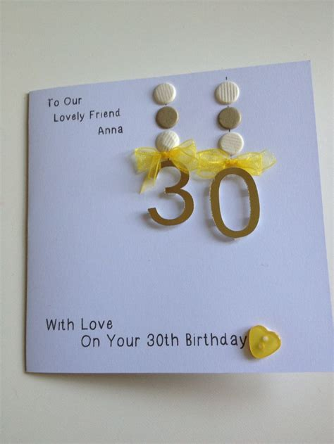 Handmade Birthday Card Ideas For Best Friend - pin by palles clark on my creations