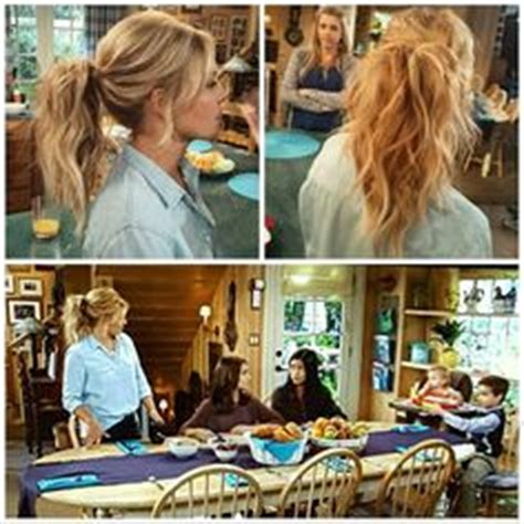 who is the blond actress in the starkist tuna commercial nyc candace cameron bure and her daughter natasha bure