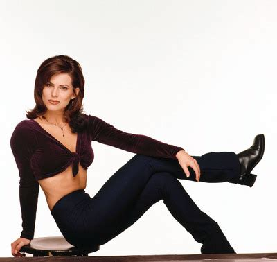 young and restless julianne morris julianne morris www pixshark com images galleries with