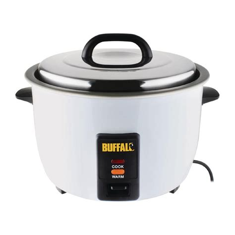 Rice Cooker Maspion 2ltr buffalo rice cooker 4ltr caterspeed
