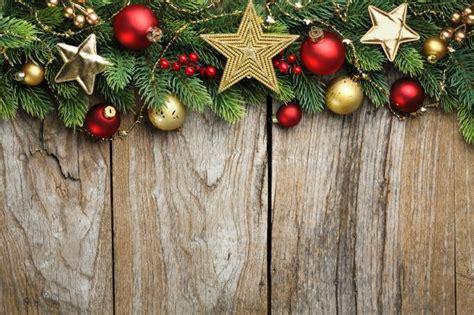 tapete frohe weihnachten dekoration holz weihnachten