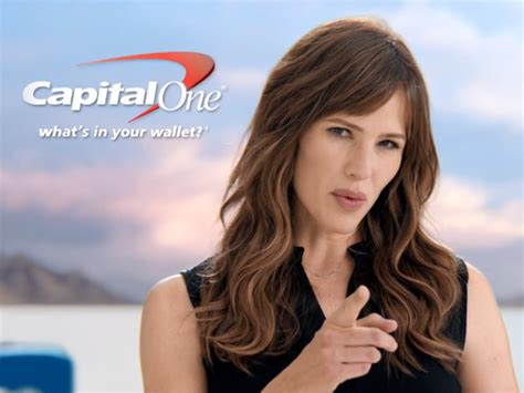 capital one commercial actress with dragon what s in his wallet capital one discloses ceo fairbank s