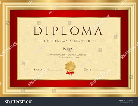 life saving award certificate template all templates deal