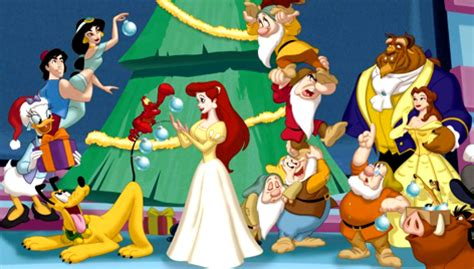 imagenes animadas de disney en navidad imagenes hilandy descargar imagenes de navidad gif de