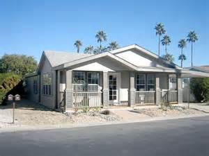 manufactured homes az modular home az modular homes